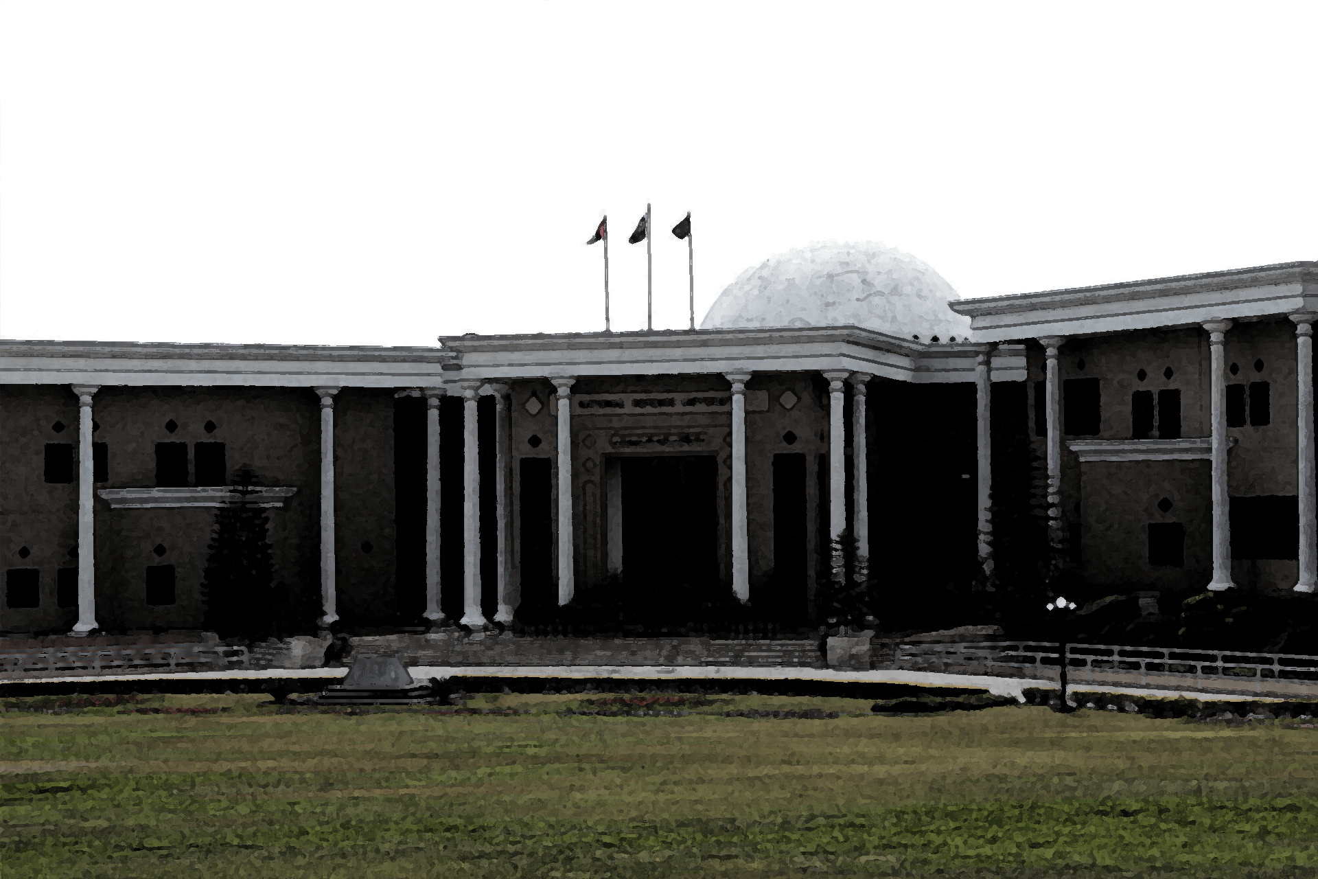 NDU Islamabad: Here's Everything You Need To Know About It