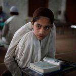 Registration of Religious Seminaries