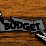 Punjab Education Budget 2019-20
