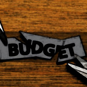 Punjab Education Budget 2019-20: Up in Volume, But Down In Reality