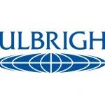 US Fulbright Programme