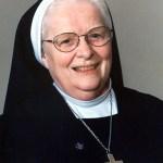 Irish Nun's Educational Services