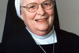 Irish Nun's Educational Services
