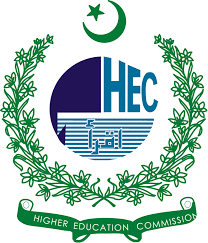 HEC's Smart University Programme