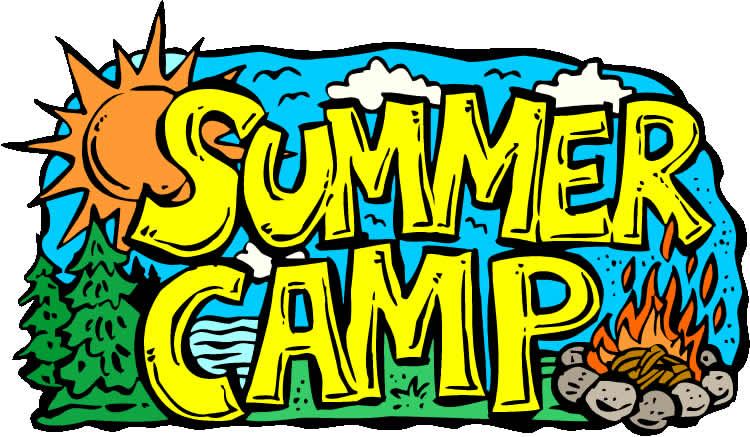 Guidelines For Summer Camps Issued By Govt  After Much Delay