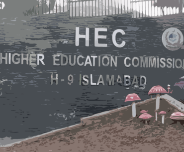 Committee to Oversee Medical Education