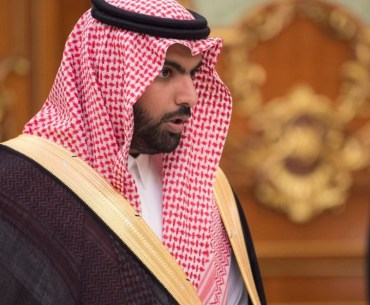 Saudi Govt To Offer Cultural Scholarships