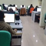 DigiSkills Training Program: Helping Pakistani Youth Become Their Own Masters