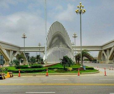 Iqra University To Set Up Medical