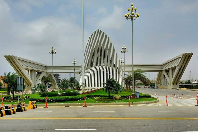Iqra University To Set Up Medical
