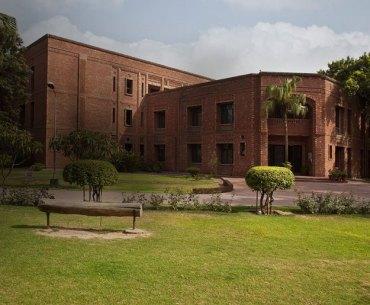 KC Calls Off Khalilur Rahman's Visit After Student Outcry
