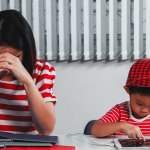 Beasts of Educational Burden: Kids And The Race For 'Education'