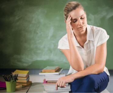 UK Teaching Unions Dismiss