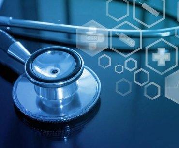 Health Sciences Universities Offer Management Programs