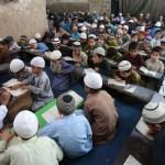 Senate Body Apprised Of Steps To Mainstream FATA Seminaries