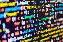 Math Skills Insignificant for Coding Abilities