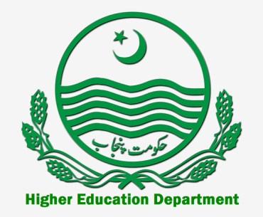 PHEC Recommends Blended Online Education Amid COVID-19