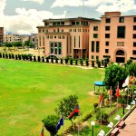 UMT SBE: A Leading Business School In Asia 2020