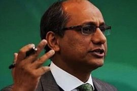 Provincial Govt Not In A Position To Reopen Schools : Saeed Ghani