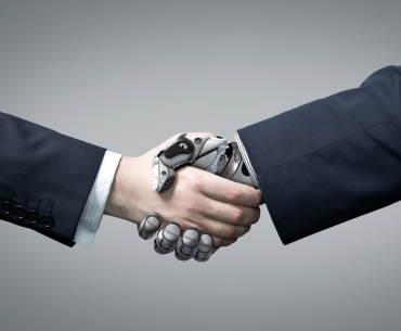 Digital Unlock In The Time Of Corona - Futuristic Concerns