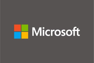 HEC, Microsoft Join Hands To Boost Online Learning