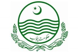 Punjab Govt Upgrades More Than 1200 Schools Free Of Cost