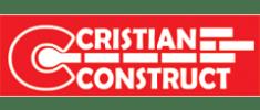 cristian construct