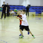 turneu_minihandbal_02