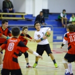turneu_minihandbal_06