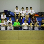turneu_minihandbal_07