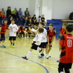 turneu_minihandbal_09