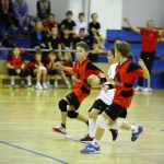 turneu_minihandbal_10