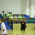 turneu_minihandbal_11