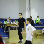 turneu_minihandbal_12