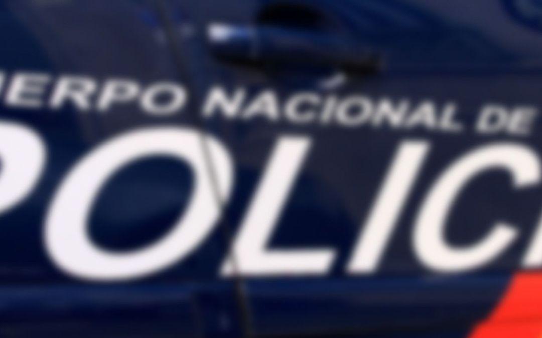 Prepara tus oposiciones de Policía Nacional en Alcoy