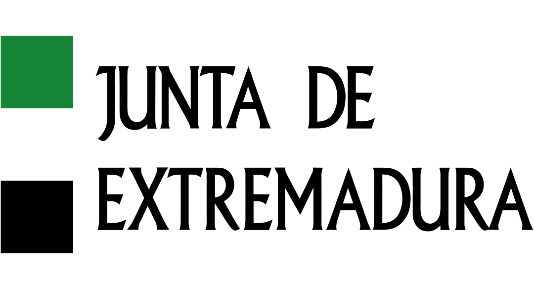 73 Plazas para el Cuerpo Auxiliar de la Administración de la Comunidad Autónoma de Extremadura