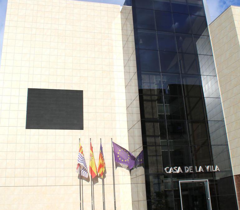Ayuntamiento de Onda – OEP 2021. 3 Nuevas plazas de Policía Local.