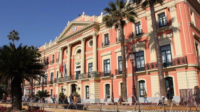 Ayuntamiento de Murcia – OEP 2018. Nuevas plazas de Auxiliar Administrativo(19 ), Policía Local (101) y otros.