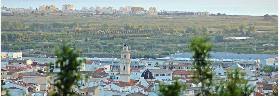 Ayuntamiento de Xeresa – OEP 2018. Una nueva plaza de Policía Local. Convocatorias y bases para una plaza de Policía Local.