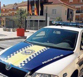 Ayuntamiento de Ibi – Bases específicas para 7 plazas de Policía Local. Publicación en el BOE. Presentación de instancias.