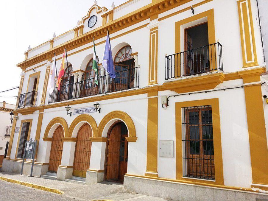 Ayuntamiento de Albaida – OEP 2019. 7 Nuevas plazas de Policía Local.