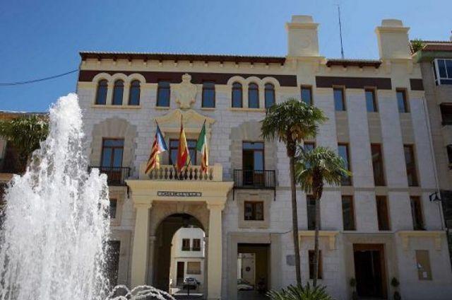 Ayuntamiento de Pego – Bases de la convocatoria del proceso selectivo para cubrir 3 plazas de agente de policía local.