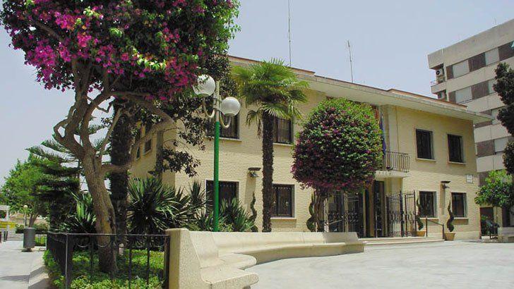 Ayuntamiento de Picanya – Bases del proceso selectivo para dos plazas de policía local.