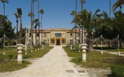 Ayuntamiento de Jacarilla – OEP estabilización de empleo temporal para una plaza de Auxiliar Administrativo.