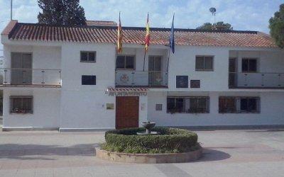 Ayuntamiento de Loriguilla – OEP 2020. 1 nueva plaza de Policía Local.