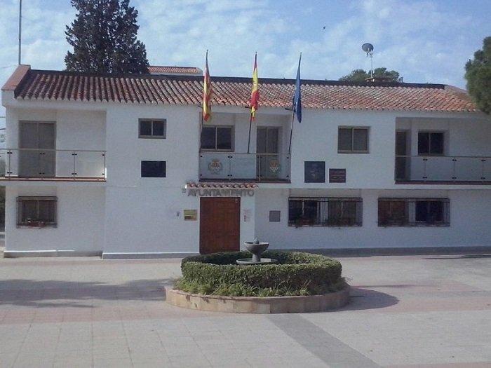 Ayuntamiento de Loriguilla – OEP 2020. 1 nueva plaza de Policía Local. Convocatoria del proceso selectivo.