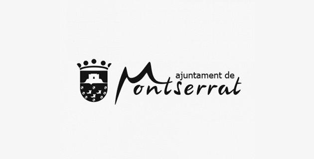 Ayuntamiento de Montserrat – OEP 2020.  2 Nuevas plazas de Policía Local.