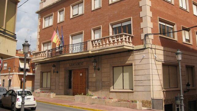 Ayuntamiento de Bétera – 10 plazas de Agente de Policía Local. Convocatoria para la provisión de 10 plazas de Policía Local.  Presentación instancias.