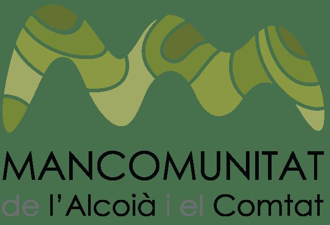 MANCOMUNIDAD DE MUNICIPIS DE L'ALCOIÀ I EL COMTAT – BASES PARA LA CONSTITUCIÓN DE BOLSA DE ADMINISTRATIVO/A. Plazo de presentaciones 5 días hábiles.