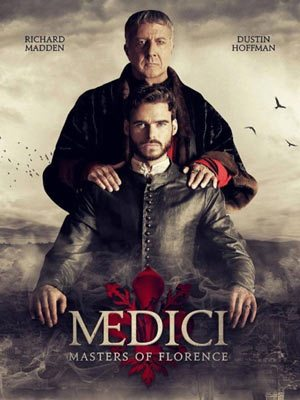 Medici-Masters-of-Florence